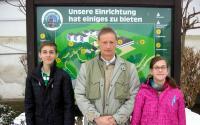 Sachseneinzelmeisterschaft AK U8-U18