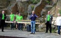 Sächsische Einzelmeisterschaft SEM 2014 in Sebnitz